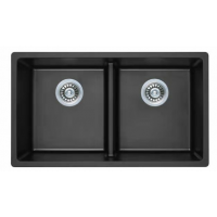 American standard undermount granite bathroom sink7946